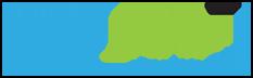 Medpod Logo